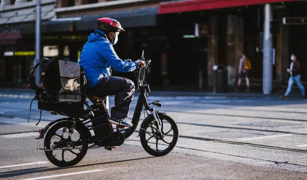 诸暨电动自行车主,即日起你的车需备案登记!